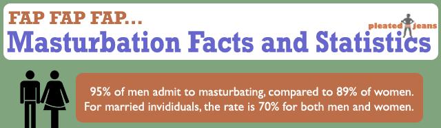 men-masturbating-better-masturbation-sexual-relationship