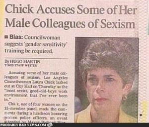 Funny Newspaper Headlines (19)