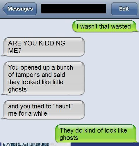 18 Funny Text Messages (9.29.11) | Pleated Jeans Quotes About Girls Being Jealous Of Your Relationship