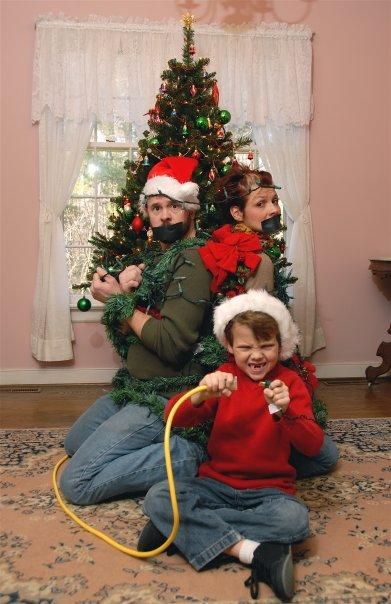 The 25 Funniest Family Christmas Portraits Of All Time. Trust Quotes Pictures. Summer Quotes By Famous Poets. Relationship Quotes For Facebook. Remembrance Day Quotes Lest We Forget. Travel Quotes Life Is Short. God Krishna Quotes. Inspirational Quotes With Images. Winnie The Pooh Wall Quotes Uk