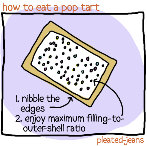 how-to-eat-a-pop-tart