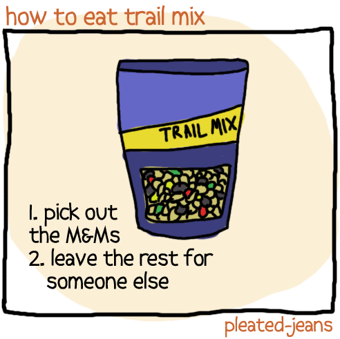 how-to-eat-trail-mix