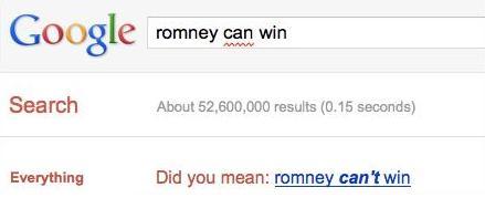Funny Google Search (5)