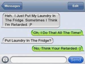 Funny Text Messages (18)