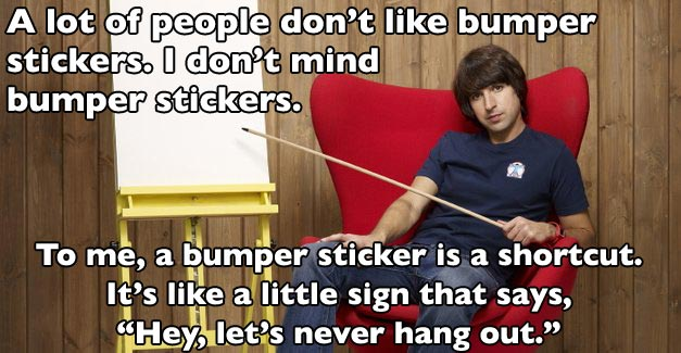demetri-martin-jokes19