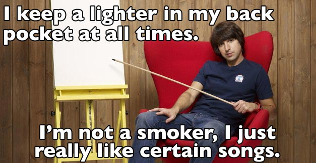 demetri-martin-jokes21