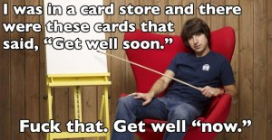 demetri-martin-jokes22