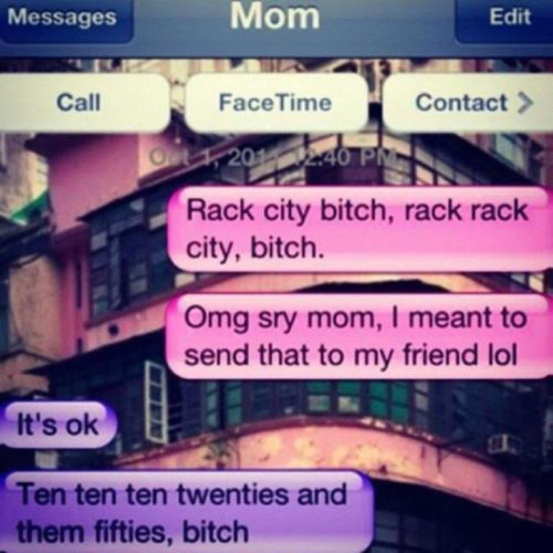 Funny Text Messages (17)