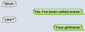 Funny Text Messages (4)
