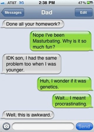 Funny Text Messages (6)
