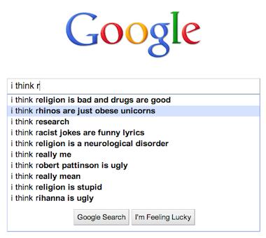 Funny Google Search (11)