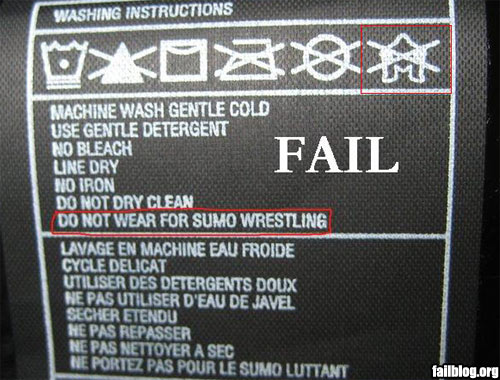 Funny Clothing Tag (12)