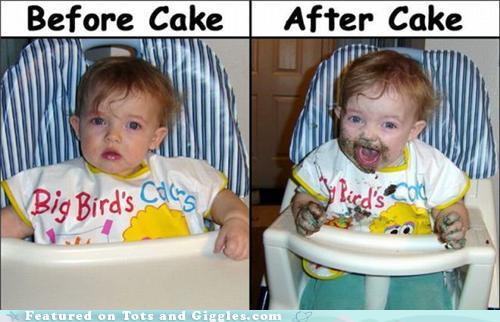 http://www.pleated-jeans.com/wp-content/uploads/2012/03/funny-kids-pictures-before-and-after.jpeg
