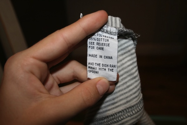 Funny Clothing Tag (16)