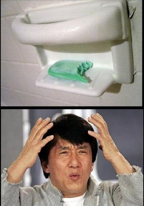 Funny Pic Dump (10)