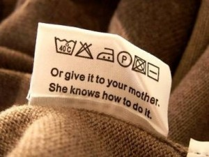Funny Clothing Tag (8)