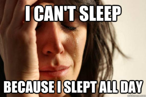 Funny Can T Sleep Meme : Funny pic dump pleated jeans