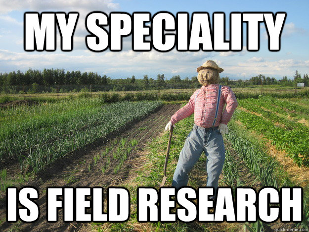 Best of the Scarecrow Farmer Meme (18 Pics) | Pleated Jeans