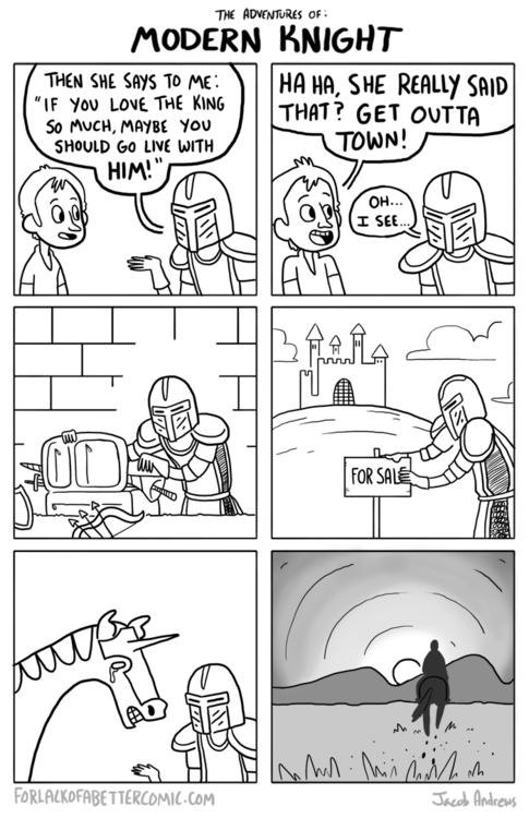 Funny Pic Dump (5)
