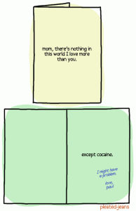 mothers-day-confession-cards2