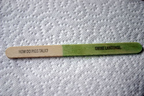 Popsicle Stick Joke (4)
