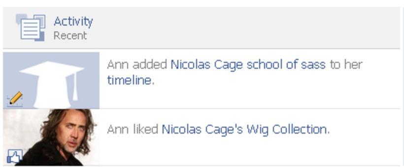 Nicolas Cage Facebook Prank (1)
