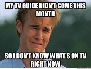 1990s Problems Meme (25)