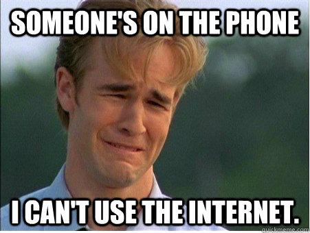 1990s Problems Meme (24)