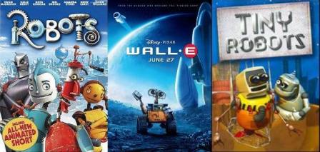 Cartoon Movie Knockoffs (7)