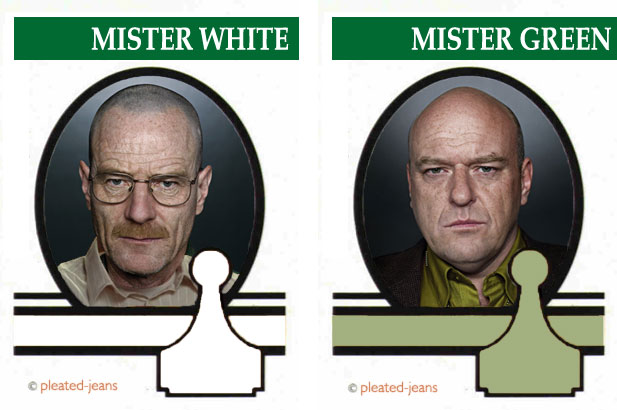 Breaking-Bad-Clue-Characters-1