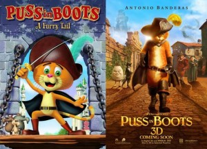 Cartoon Movie Knockoffs (10)