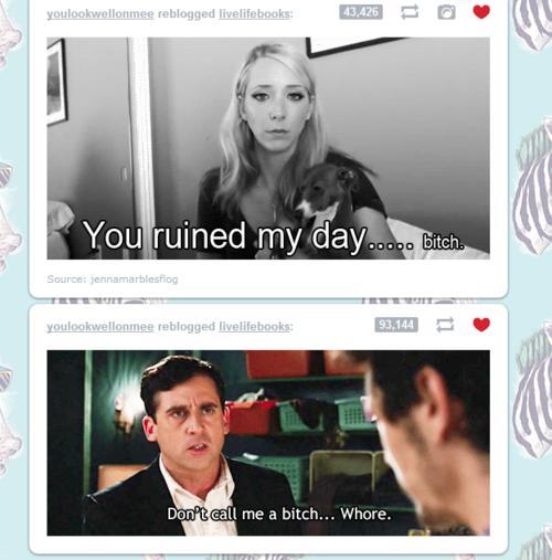 Morimos Parte 2 - Página 2 Happy-days-happy-life.tumblr