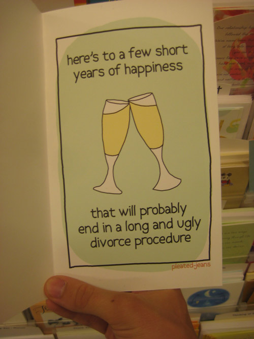 realistic-wedding-card3