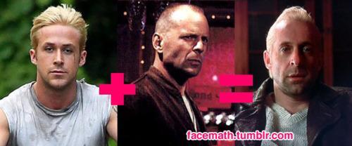 Celebrity Face Math (1)