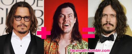 Celebrity Face Math (2)