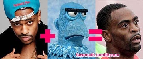Celebrity Face Math (12)