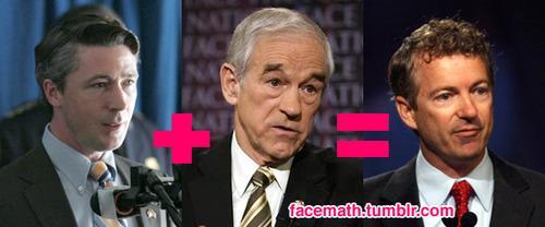 Celebrity Face Math (13)