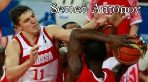 Funny Olympic Athlete Names (1)