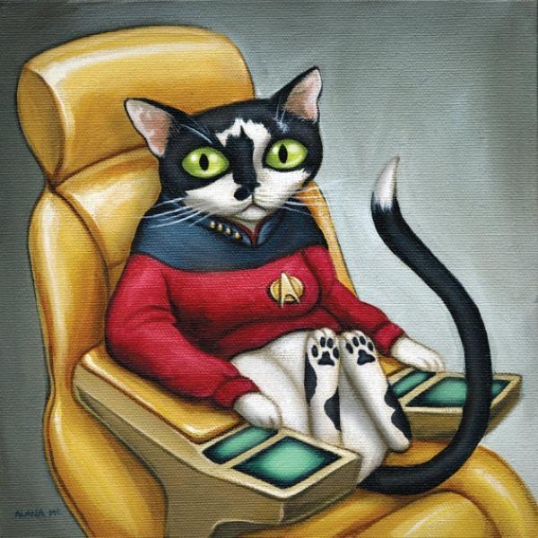 Geeky-Pet-Art-by-Alana-McCarthy_5-l