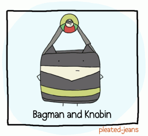 Household-Superheroes---Bagman-and-Knobin