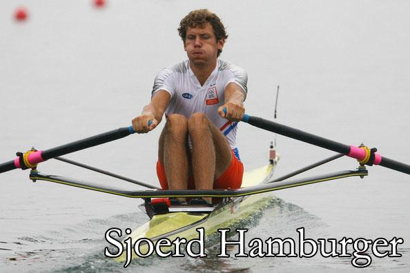 Funny Olympic Athlete Names (16)