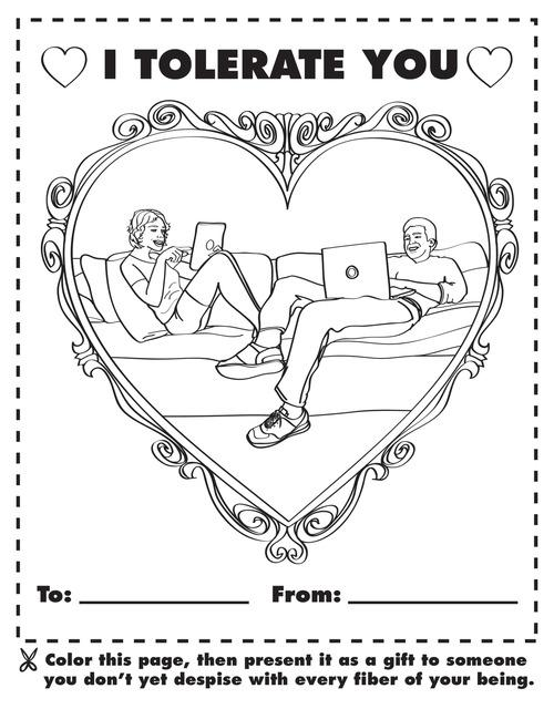 Coloring here are a variety of adult friendly coloring pages