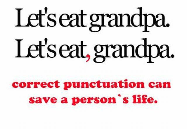 daily_picdump_550_640_09 20 images that prove grammar and punctuation are important pleated
