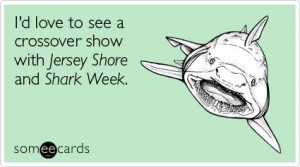 Shark Week Funny (9)