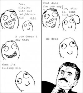 Funny Pic Dump (8)