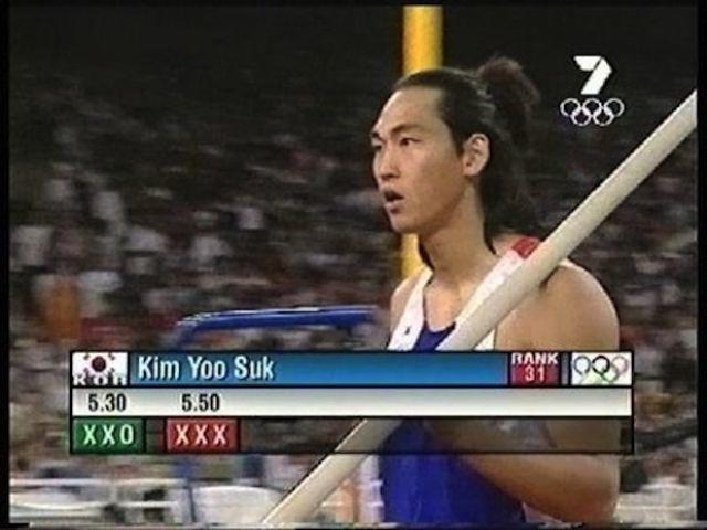 Funny Olympic Athlete Names (12)