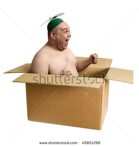 Weird Stock Photos (18)