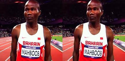 Funny Olympic Athlete Names (14)