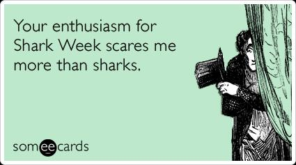 Shark Week Funny (18)
