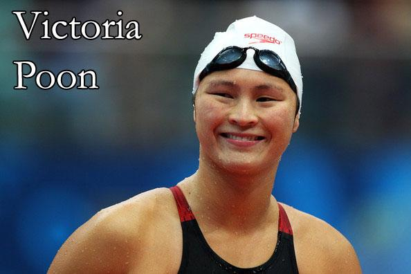 Funny olympic athlete names 21 pleated jeans com